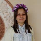 Марічка Бутрин
