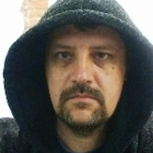 Dmytro Karpus