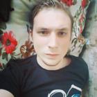 Миша Дарко