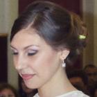 Виктория Коба