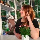 Екатерина Майор