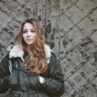 Julia Grishchenko