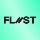 FLIIST