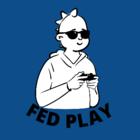 Фед Фит