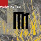 Major Keijda