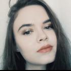 Марина Таскаева