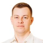 Kyrsanov Oleksii