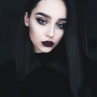 Маргарита Яжина