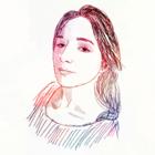 Лиора Бэтиют