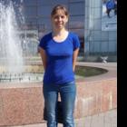 Наталья Ильченко