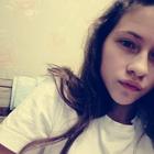 Ксения Zakharova
