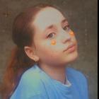 Dasha Lis