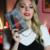 Юлия Booksaroundme