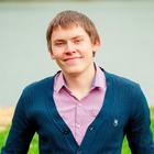 Дмитрий Григорьев