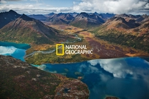 National Geographic: Stories of Animals, Nature, and Culture