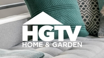 House and Garden TV
