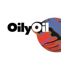Oily Oil