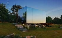 ÖÖD - House where your ideas fit!