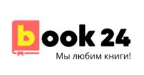 Websites from Юлия Booksaroundme