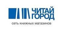 Websites from Оксана Кузнецова