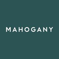Mahogany Sessions