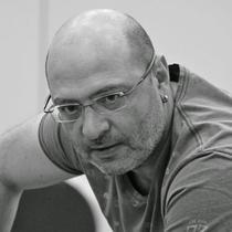 Dima Zicer