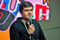 Youtube каналы от Люда Касьянок